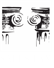 Sales Tax Institute