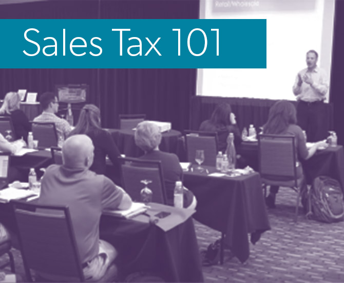new-to-sales-tax-sales-tax-101-670-x-550