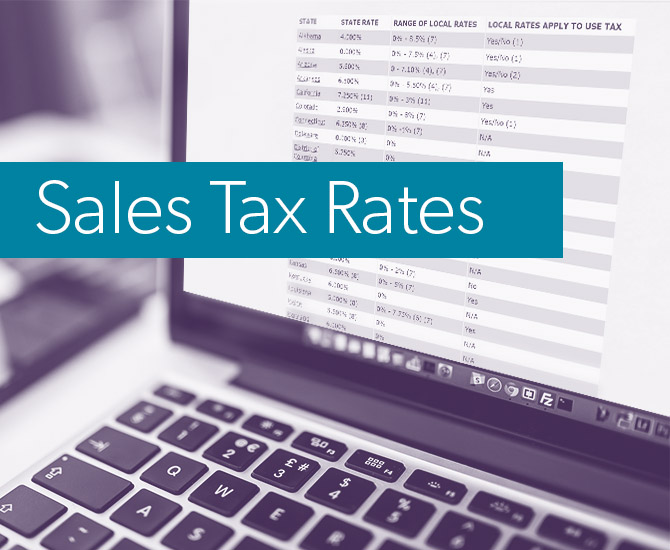 new-to-sales-tax-sales-tax-rates-670-x-550