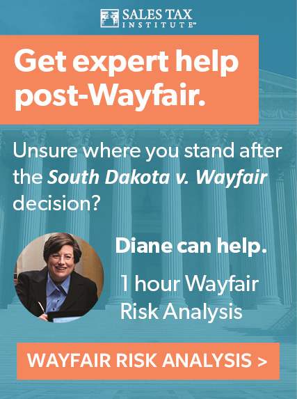 wayfair-risk-analysis-banner-ad-320-x-430